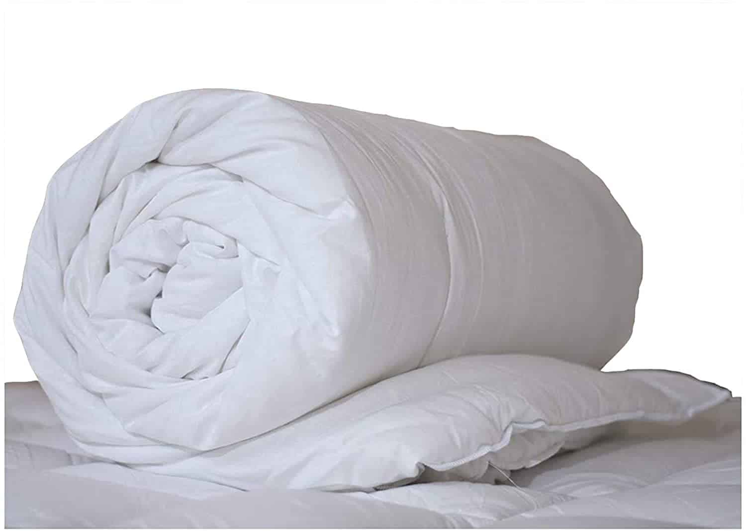Synthetic & Feather Duvets Services in Swindon