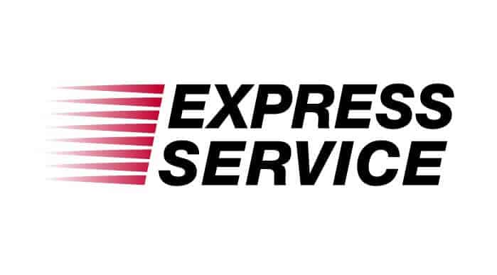 Express Dry Cleaning Services In Swindon